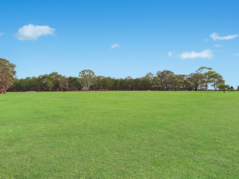 Avon Grove Estate, Bargo, NSW 2574