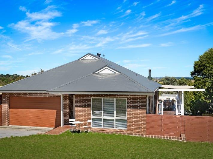 12 Stanley Terrace, Moss Vale, NSW 2577