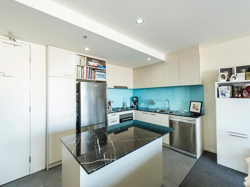 503/216 Rouse Street, Port Melbourne, Vic 3207