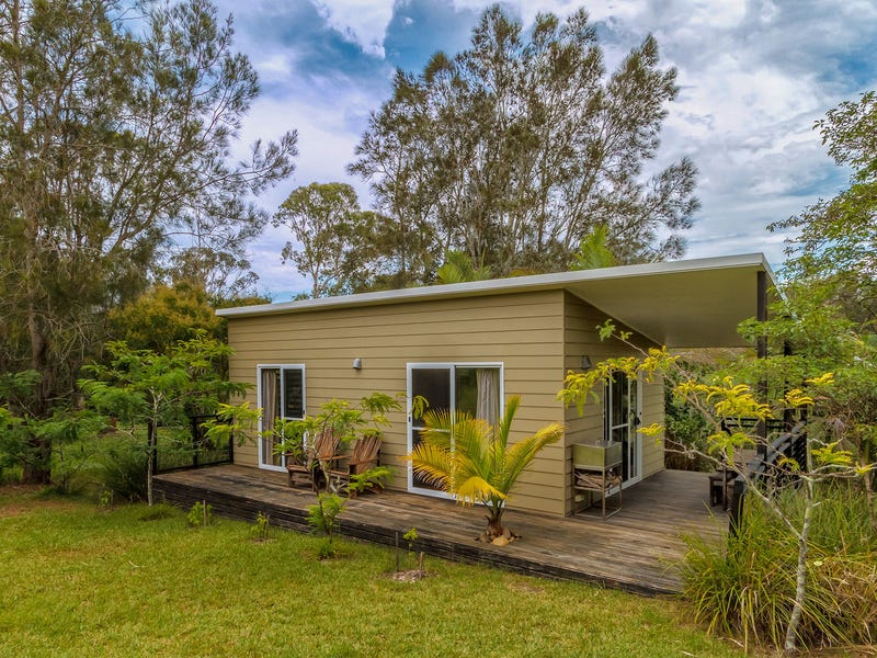 122 Coonabarabran Road, Coomba Park, NSW 2428
