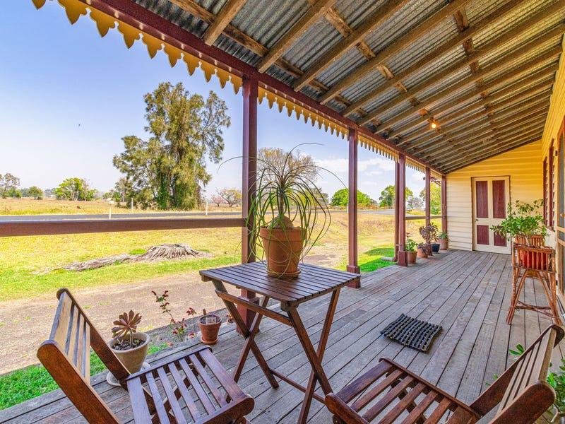 1143 Lawrence Road, Grafton, NSW 2460
