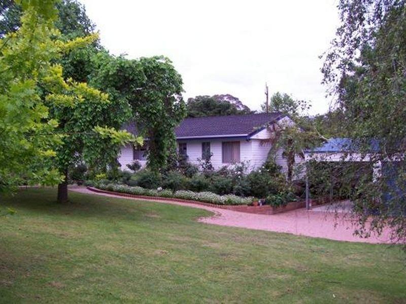 2079 Mogilla Road, Bemboka, NSW 2550
