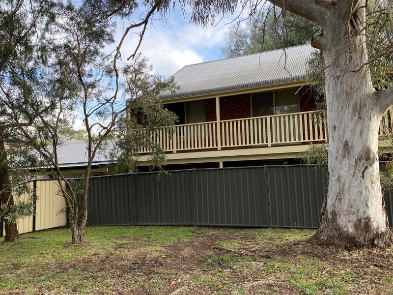 2/9-11 Little Bourke Street, Maitland, NSW 2320