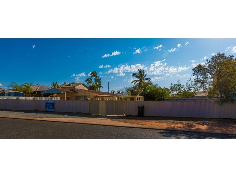 8 Keesing Street, Port Hedland, WA 6721