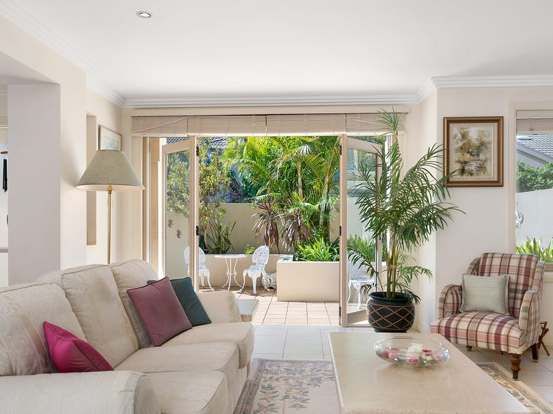 12/1644 Pittwater Road, Mona Vale, NSW 2103