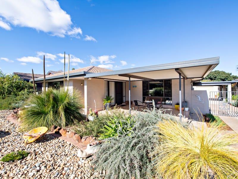 51 Alder Place, Dubbo, NSW 2830