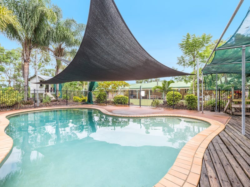 Lot 6/66 Burdekin Court, Logan Village
