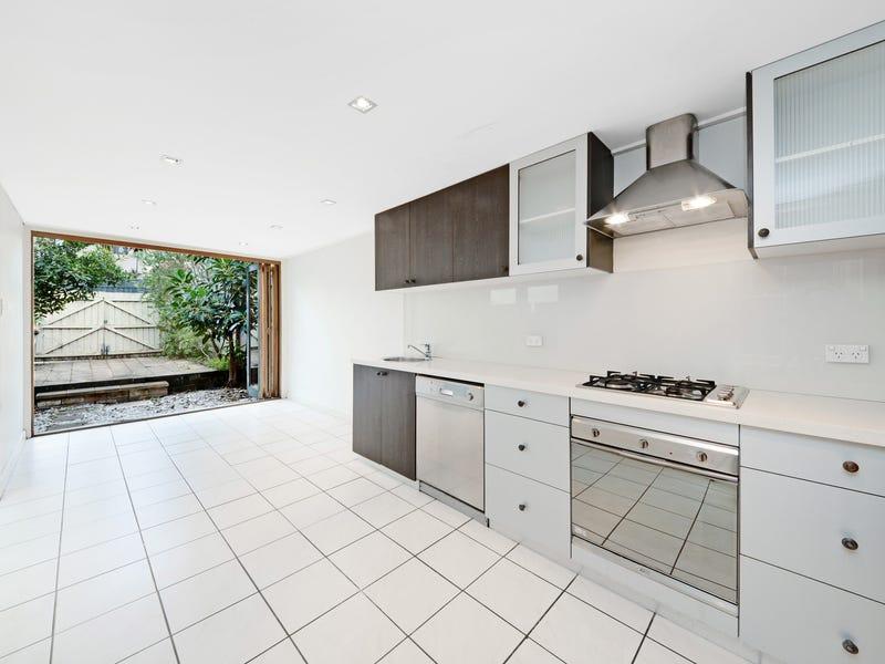 36 Ruthven Street, Bondi Junction, NSW 2022