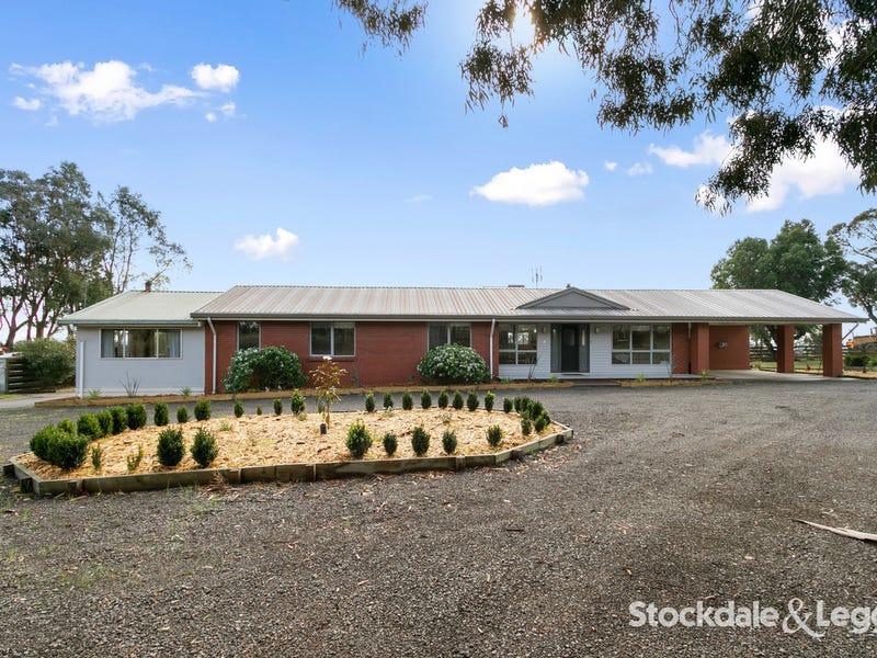 193 Denison Road, Rosedale, Vic 3847