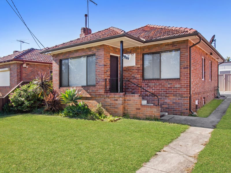 59 Chester Hill Road, Chester Hill, NSW 2162