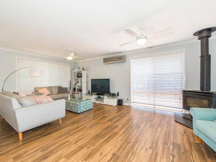 79B Soling Crescent, Cranebrook, NSW 2749