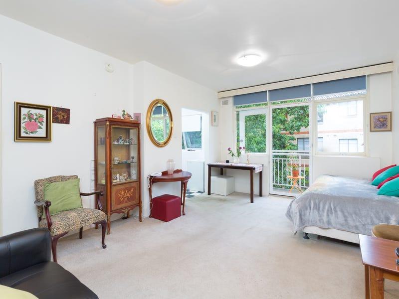 8/2B Milner Crescent, Wollstonecraft, NSW 2065