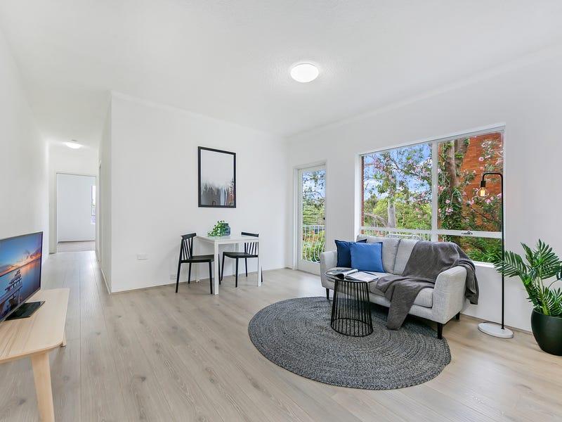 3/35 Meadow Crescent, Meadowbank, NSW 2114