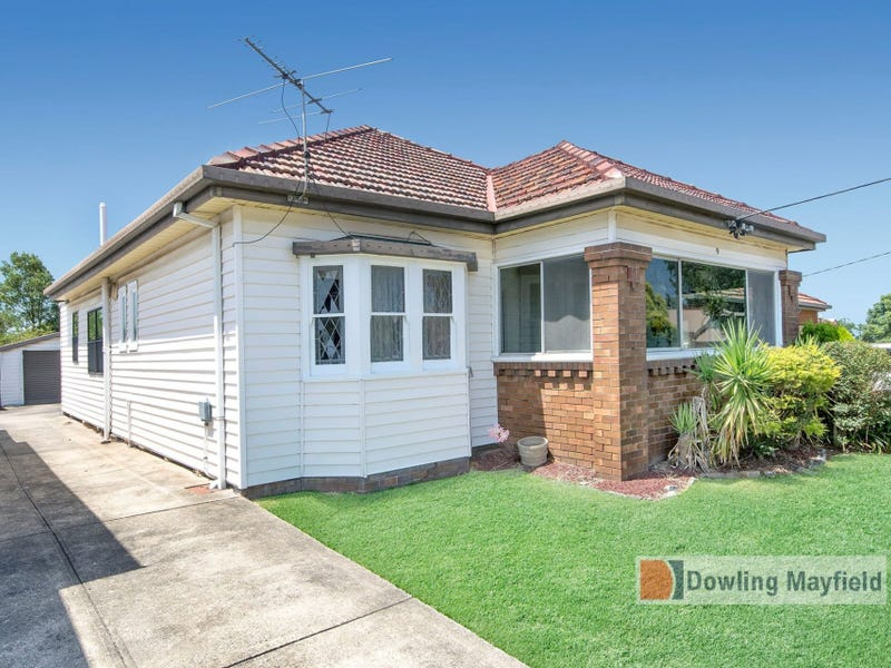 9 King Street, Waratah West, NSW 2298