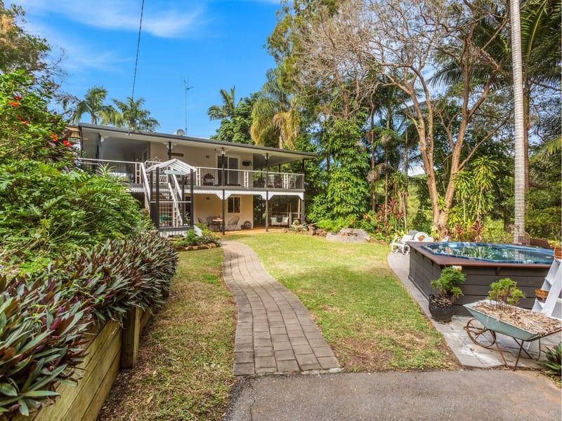 538 Duranbah Road, Duranbah, NSW 2487