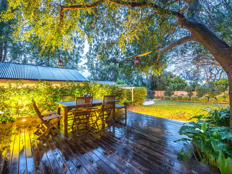 17 Oxford Road, Scone, NSW 2337