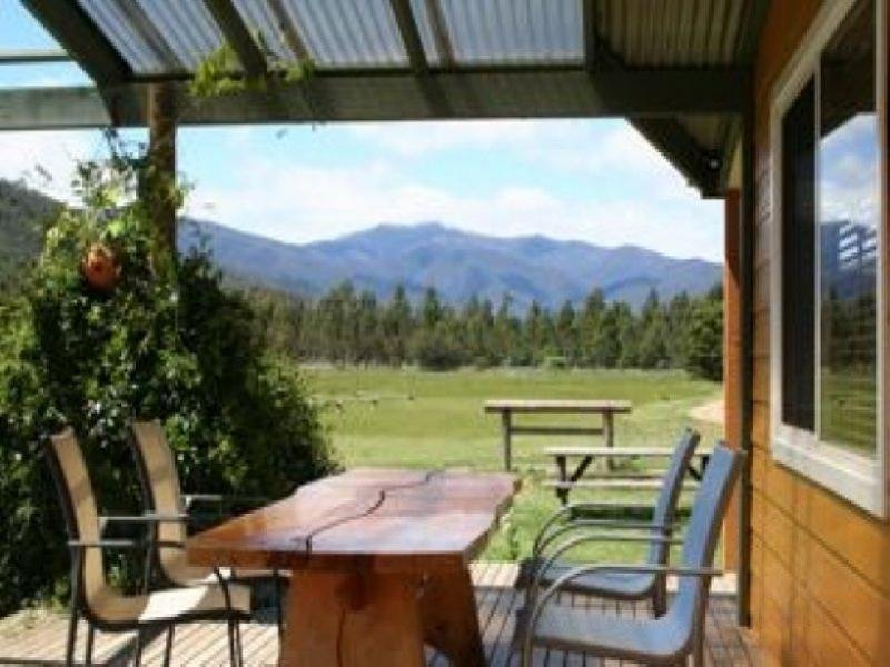 Lot 50B, 1135 Great Alpine Road, Smoko, Vic 3741