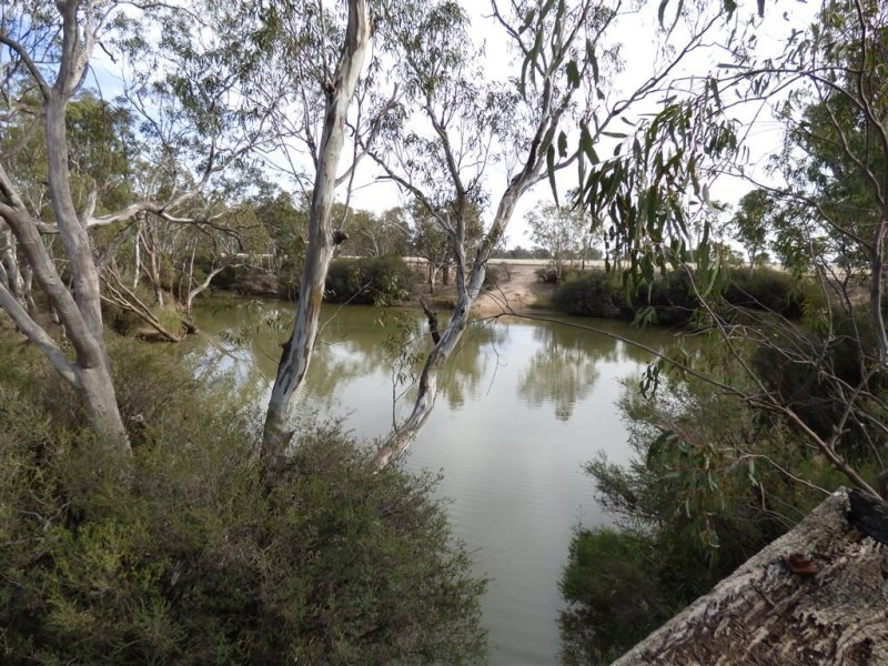 Lot 1 Drung Jung Road, Drung, Vic 3401