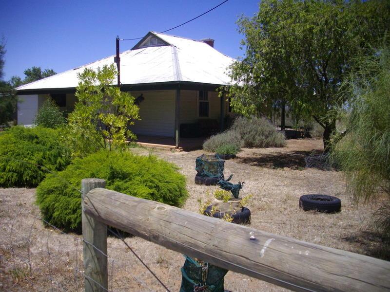 20 View Street, Gulnare, SA 5471