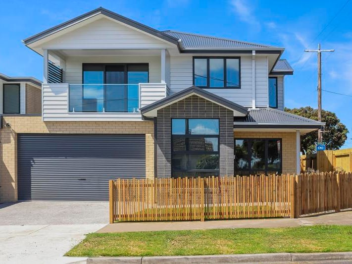 2A Ferry Grove, Newcomb, Vic 3219