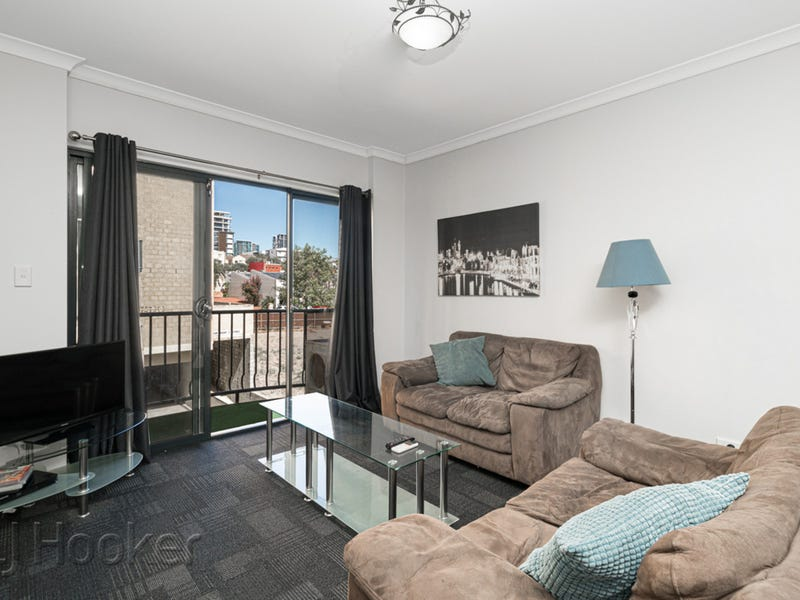 11/11 Regal Place, East Perth, WA 6004