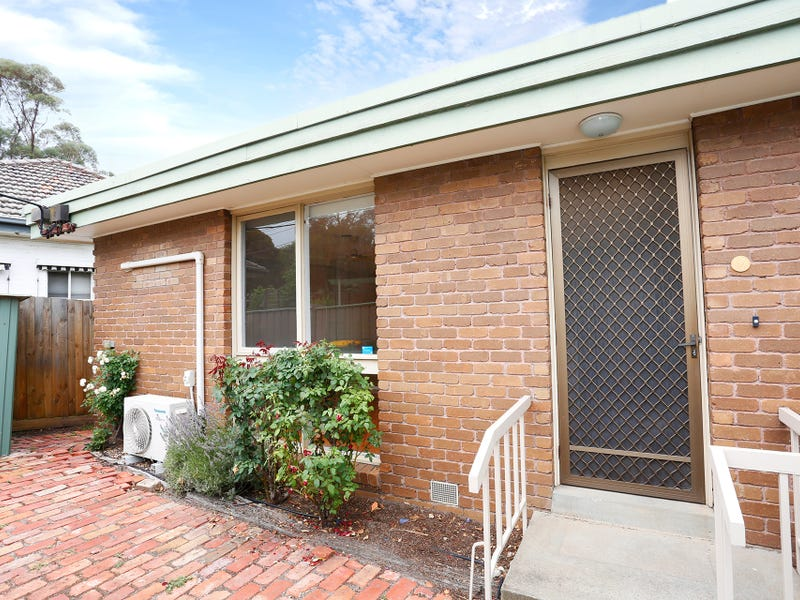 1/1 Gracedale Court, Strathmore, Vic 3041