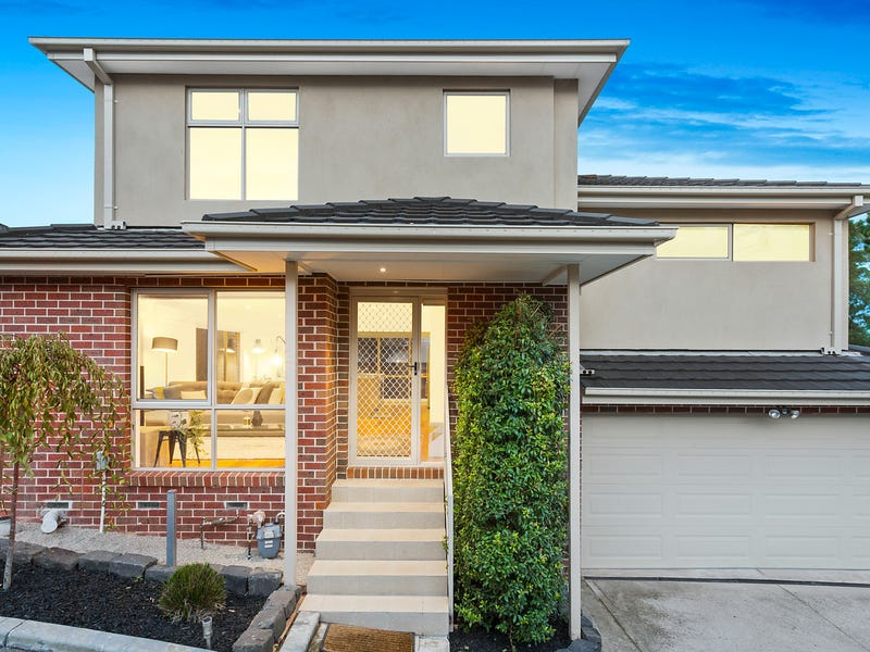 2/24 Boronia Grove, Doncaster East, Vic 3109