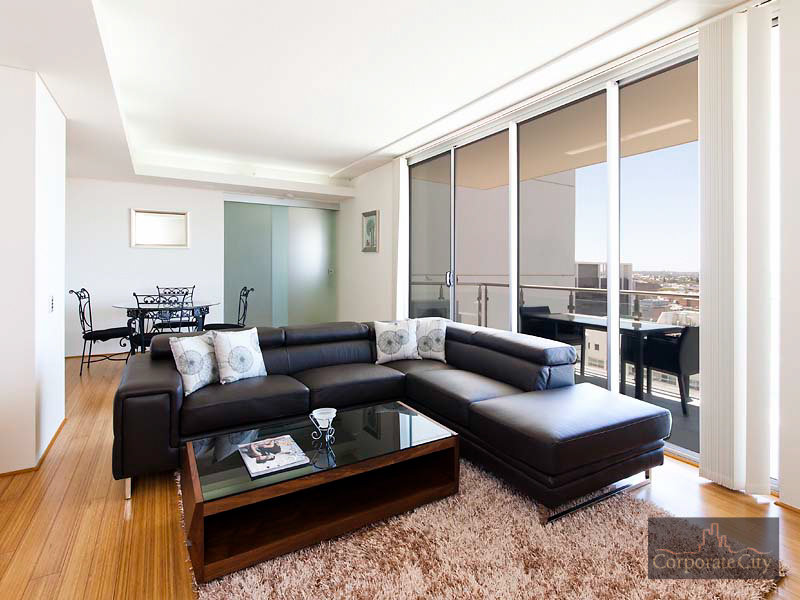 131 22 st georges terrace perth wa 6000 property details for 22 st georges terrace