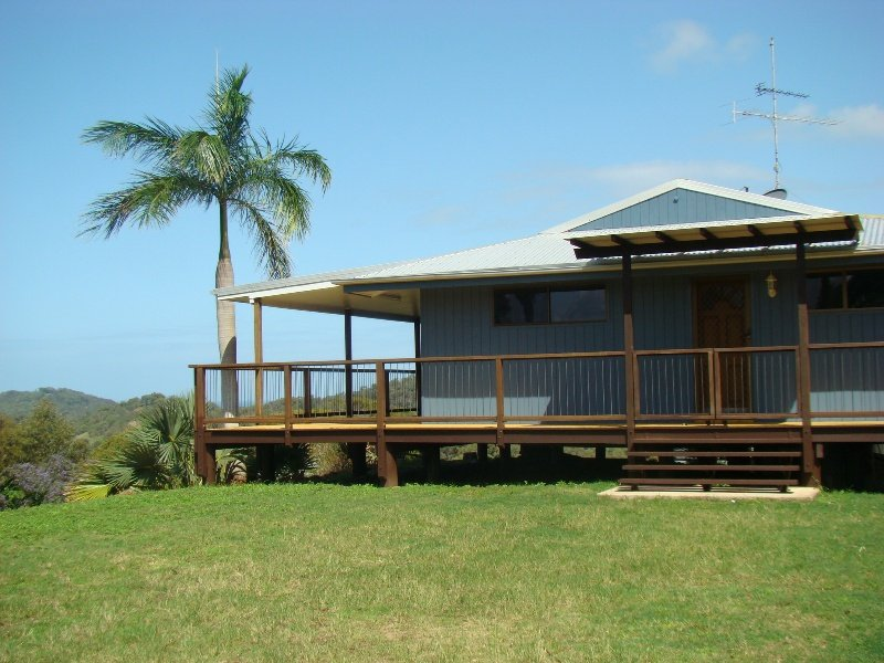 257 Browns Lane, Yeppoon, Qld 4703