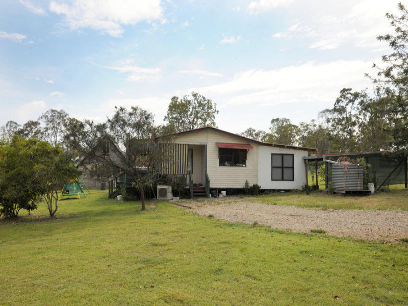 767 Trenayr Road, Junction Hill, NSW 2460