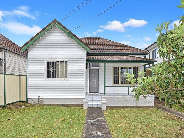 17 Helena Street, Auburn, NSW 2144