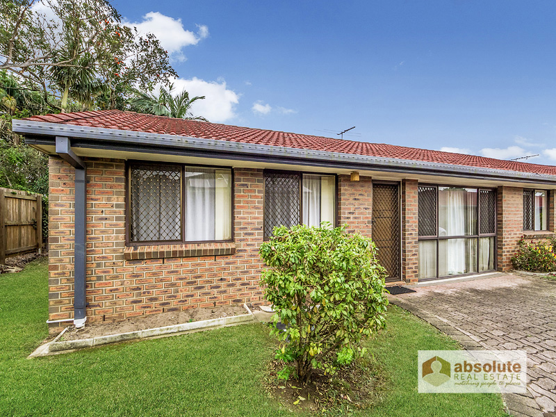 Address available on request, Lawnton, Qld 4501