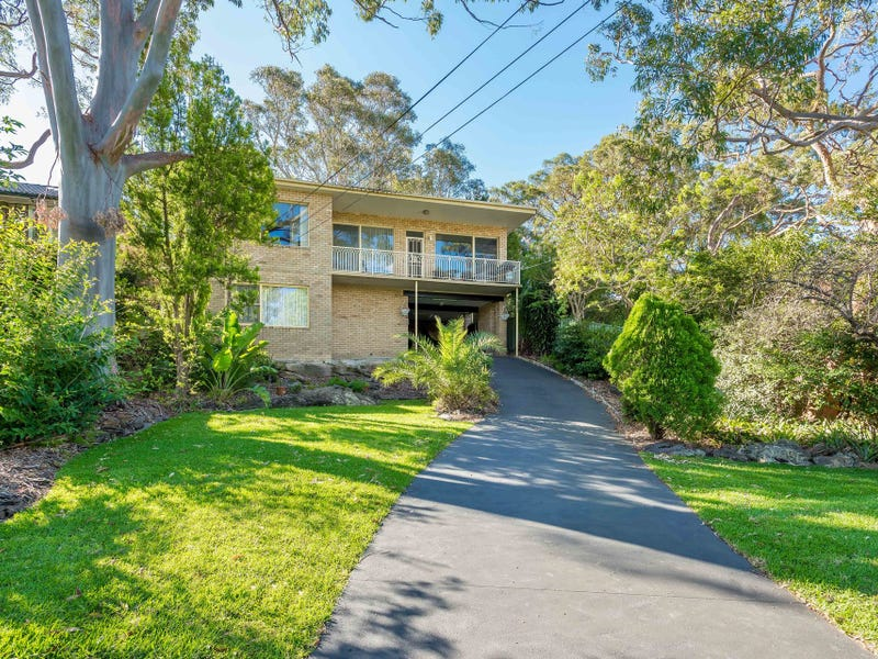 13 Borambil Place, Oyster Bay, NSW 2225