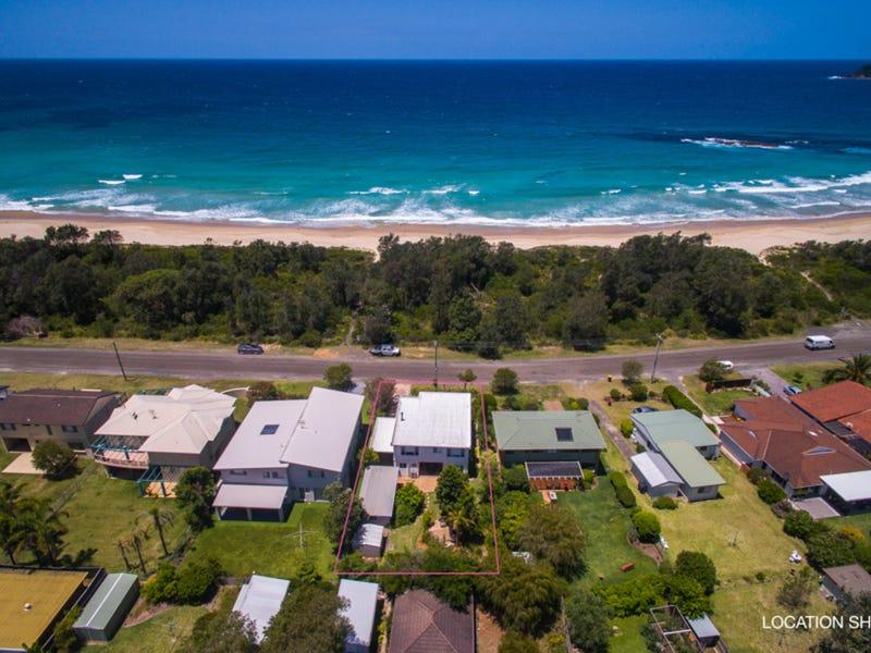 29 Matron Porter Drive, Narrawallee, NSW 2539