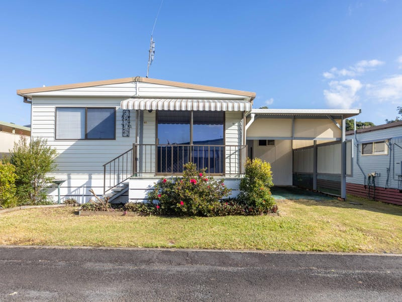 118/61 Caniaba Rd, Loftville, NSW 2480