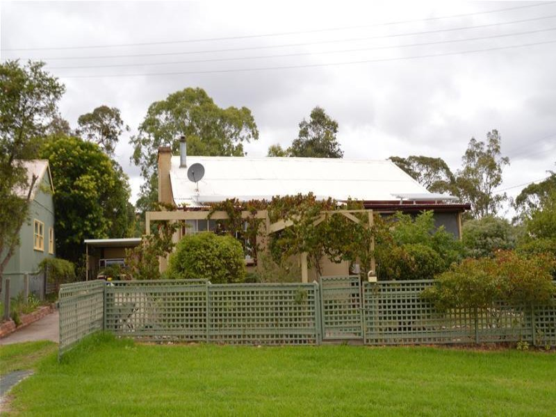 12 Standard Avenue, Charbon, NSW 2848