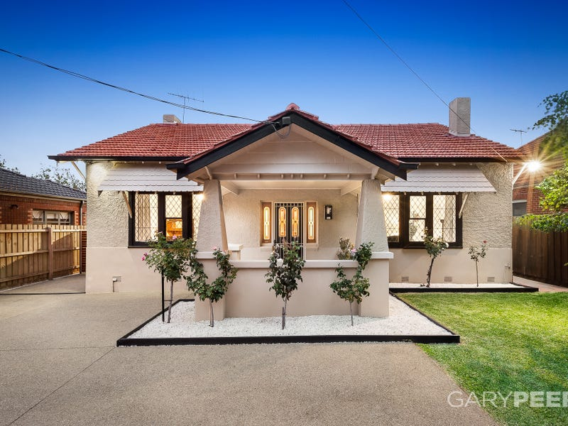 243 Alma Road, St Kilda East, Vic 3183