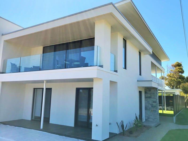 29a Oleander Road, Maslin Beach, SA 5170