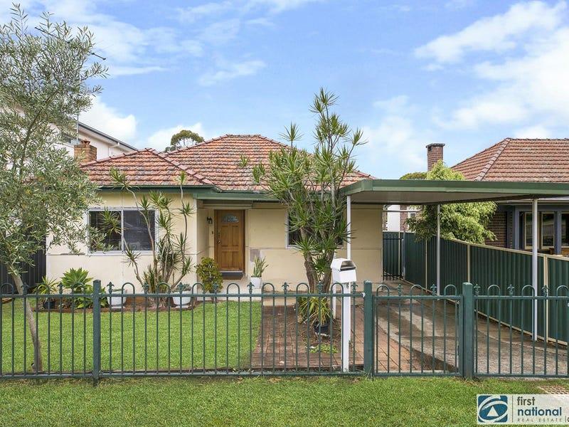 66 Lancaster Avenue, Punchbowl, NSW 2196