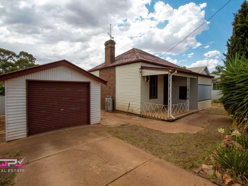 72 Jellicoe Street, Temora, NSW 2666