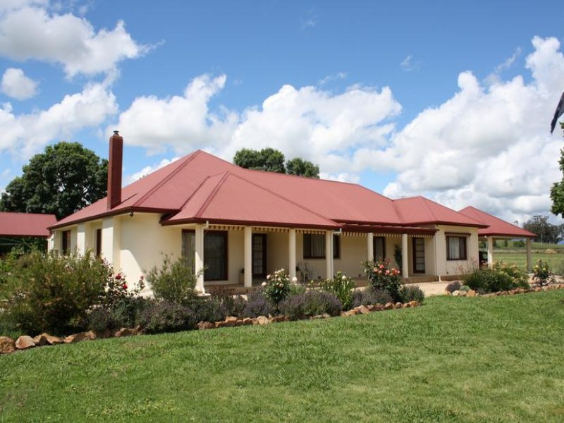 Address available on request, Markwood, Vic 3678