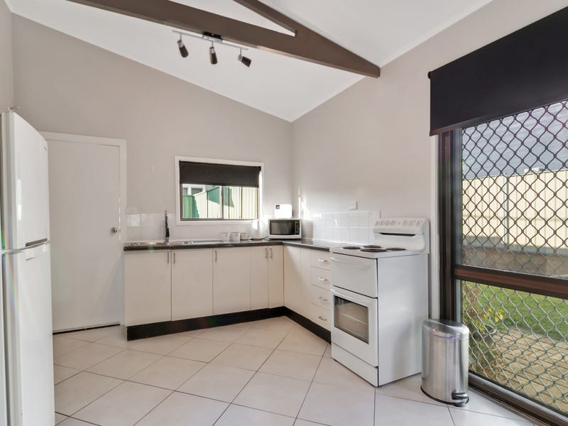152A North Street, Tamworth, NSW 2340