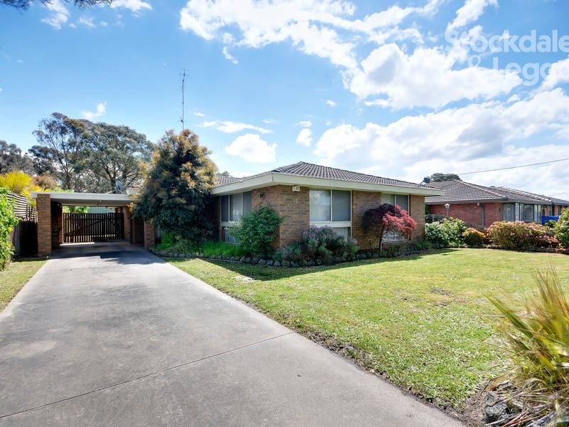 85 The Boulevard, Morwell, Vic 3840