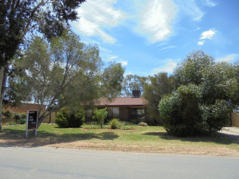 72 Kilpatrick Road, Euston, NSW 2737
