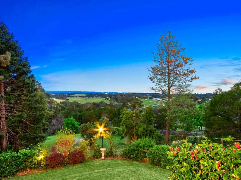 1 Uralla Road, East Kurrajong, NSW 2758