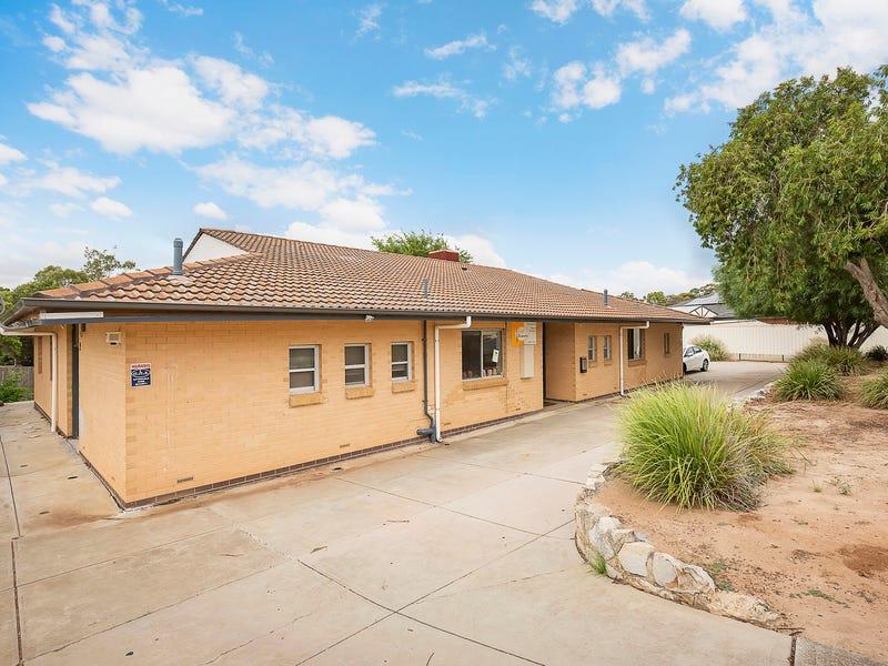 2-4 Peaton Avenue, Ingle Farm, SA 5098