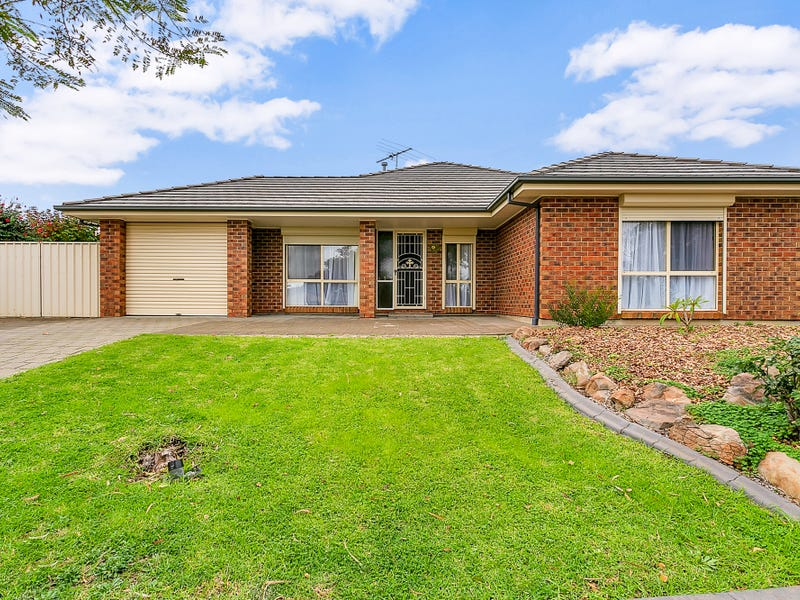 130 Barcelona Road, Noarlunga Downs, SA 5168