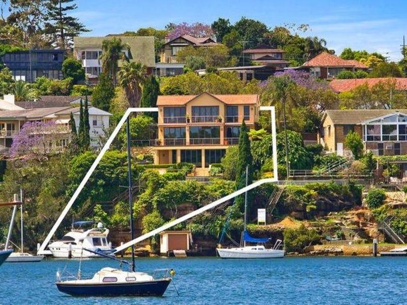 5 Amalfi Place, Longueville, NSW 2066