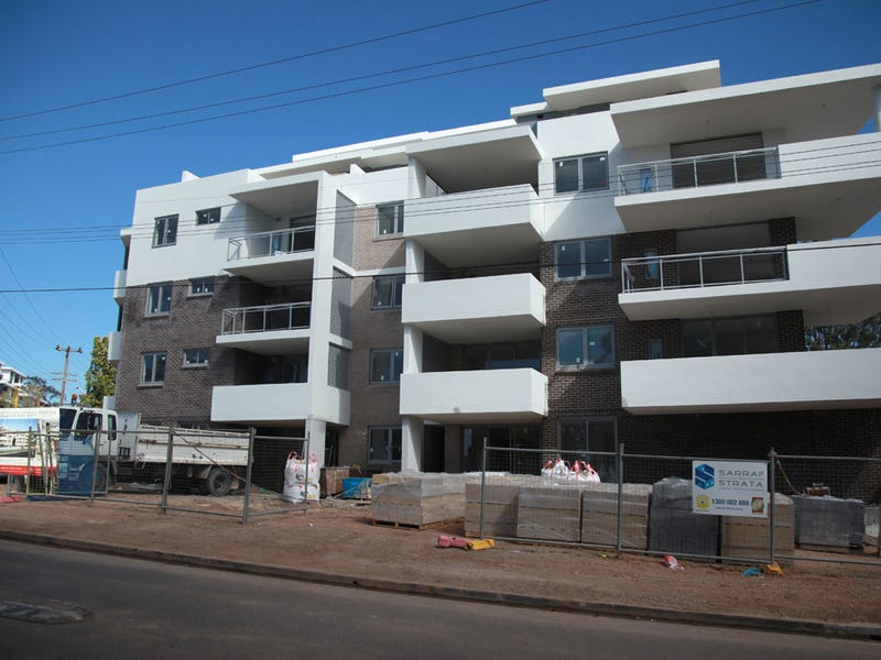 325, 327 &331 Peats Ferry Road, Asquith