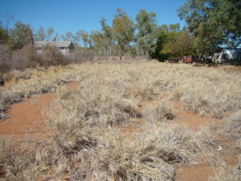 Address available on request, Cloncurry, Qld 4824